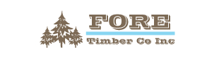 Fore Timber Company Inc.